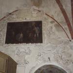 Stucchi XVII Sec. Prima